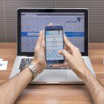 طراحی و توسعه راه حل های هوشمند مبتنی بر فناوری اینترنت اشیا
