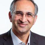 پروفسور عباس رجبی فرد مدیر مرکز تحقیقات SDI
