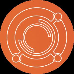 pishro logo