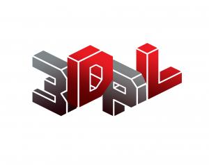 3DPL2