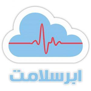 AbreSalamat-logo